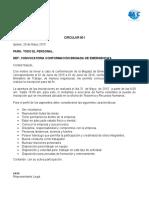 1. CIRCULAR Convocatoria BEmergencias.docx