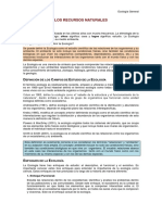 Conceptos Básicos de Ecología.docx