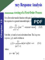 freq resp analysis.pdf