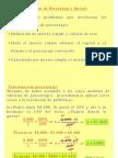 Diapo-clas-17.pdf