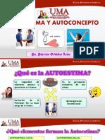 CLASE_02_AUTOESTIMA_Y_AUTOCONCEPTO.pdf