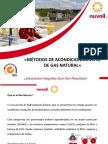 105869220-Acondicionamiento-de-GAS-NATURAL[1].pptx