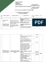 MORARIT SI PAN XI A doc.doc