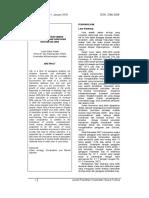 5-8-1-PB(1).pdf