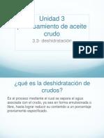 3.3_deshidratacion[1]