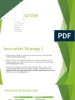 Sm2 Innovation