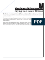 Sae-j429-vs-Astm-a354-Bd.pdf
