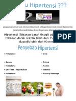 LEMBAR BALIK HIPERTENSI.docx