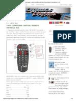 JW - Opinião digital_ COMO CONFIGURAR CONTROLE REMOTO UNIVERSAL RCA.pdf