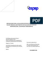 metodologia_residuos_solidos