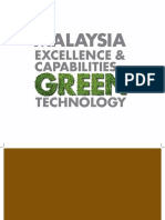 MATRADE_Greentech.pdf