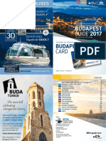 Guide 2017 Engl a Pozo s