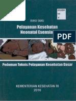 kemenkes 2010.pdf