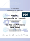 Air OPS CAT Hard and Soft.pdf