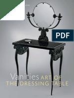 Vanities_Art_of_the_Dressing_Table.pdf