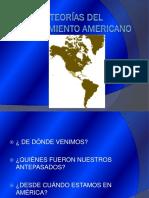 Te or as Delp Obl Amien to Americano