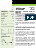 Cia. Minera Atacocha S.A.A. - Inicio de Cobertura.pdf