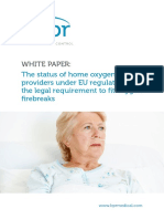 MDR White Paper