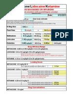 Methadone LK Sx Fluid CRI Kgs-Lbs 03-12-11 Locked