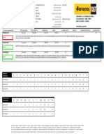 2615545_KMF7AX7KA#ABA-845_1 (3).pdf