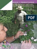 12_vejez_dignidad_y_productividad.pdf