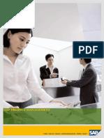 Asap Sap - PDF Catalogue