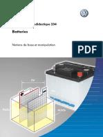 237043375-Batteries-Notions-de-Base-Et-Manipulation.pdf