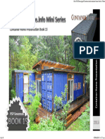container home - book 15.pdf