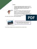 Proceso de Jerarquización Analítica