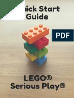 LSP Quick Start Guide