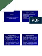 Patologias Do Olho.pdf