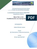 practica1 micropro - upse.docx