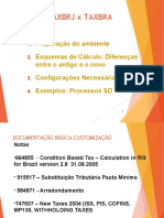 Manual Esquema de Calculo