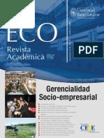 ECO-2010-05