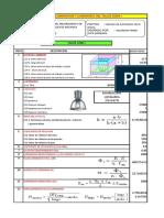 Calculo de Luminarias Para El Taller Zona i 18.93x11.5