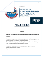 Manual Finanzas Corporativas e Internacionales - 2013 - i - II