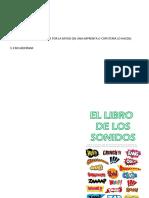 EL LIBRO DE LOS SONIDOS.pdf