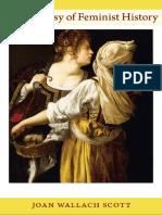 [Joan__Wallach_Scott]_The_Fantasy_of_Feminist_Hist(b-ok.org).pdf