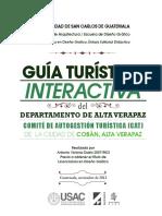 Guía turistica interactiva del departamento de alta verapaz.pdf