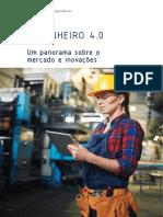 1499806240Ebook Engenheiro 4.0 Um Panorama Sobre o Mercado e Inovacoes