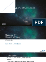 Mastering IP Subnetting Forever!.pdf