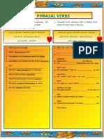 (2) Phrasal verbs.docx