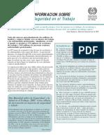 articulo_seguridad en el trabajo.pdf
