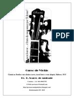 Curso de violão 5.pdf