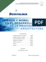 INFORME ÉTICA.docx