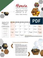 CALENDARIOMINERO2017.pdf