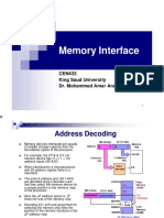 Part4_Memory_Interface.pdf