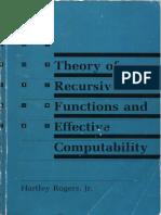 A bomba de Rogers heoryofRecursiveFunctions.pdf