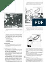 CAMPOS, NIRO_Teorias e Praticas Em Ciencias Na Escola_LIVRO3