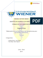 TRABAJO FINAL EN FORMACION POR COMPETENCIAS.pdf